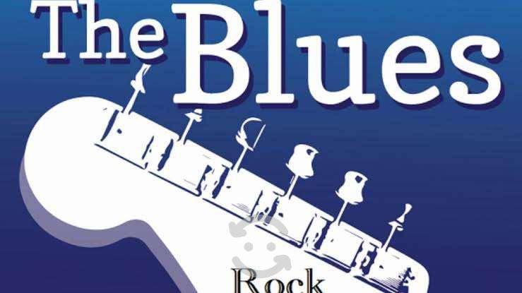 Clases guitarra blues y rock