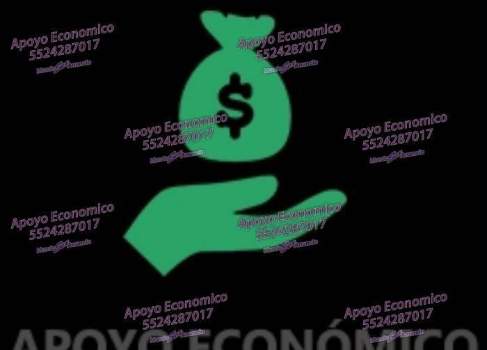 Doy Apoyo Económico a Mujeres a cambio de Sexo $$$