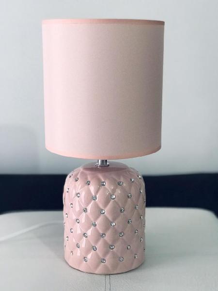 Hermosas lamparas de mesa varios diseños y precios