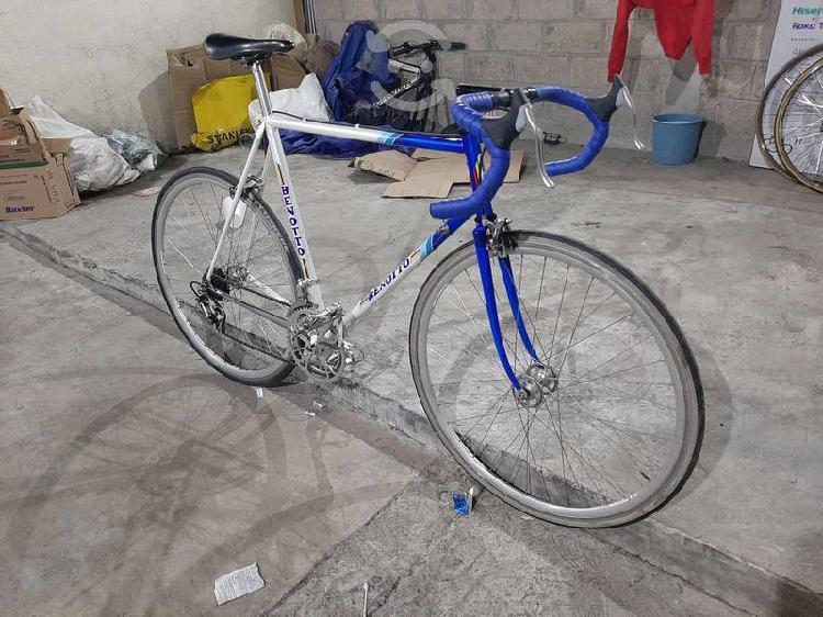 """Bicicletas profesionales de ruta """"vintage"""""""