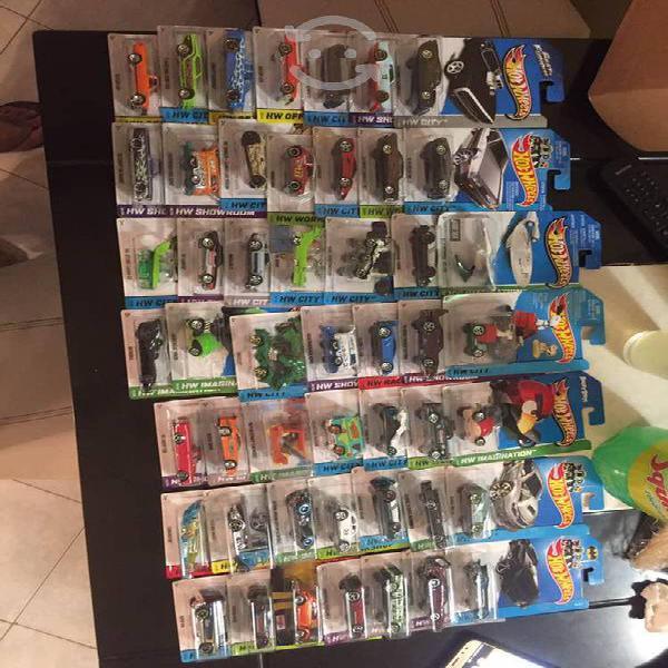 Carros de colección ala venta gente seria