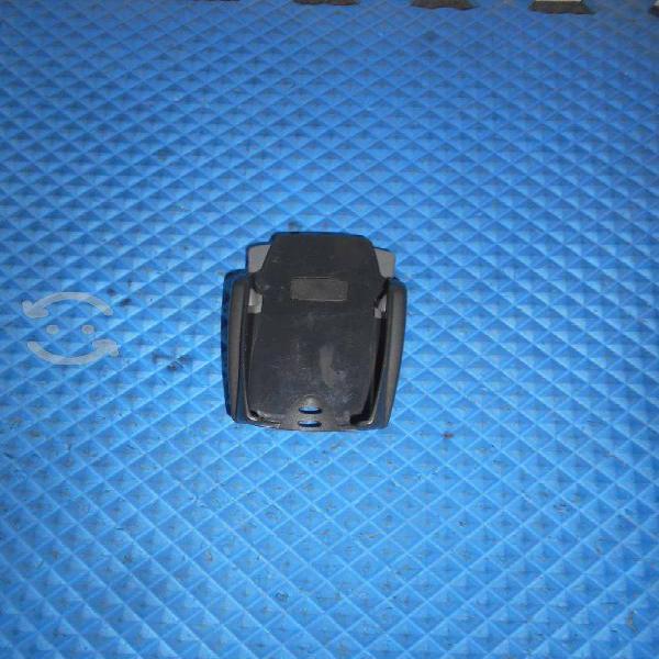 Clip holster para radio tetra thr880i original