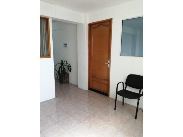 Oficinas virtuales con domicilio en edomex tlalnepantla