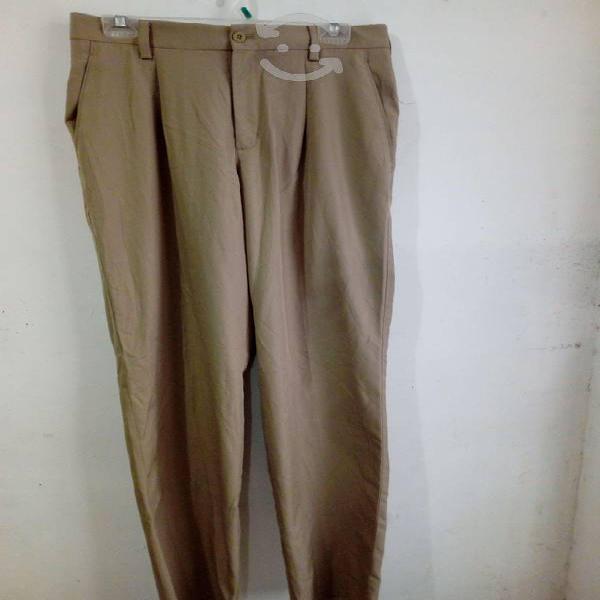 Pantalon nike golf - hombre