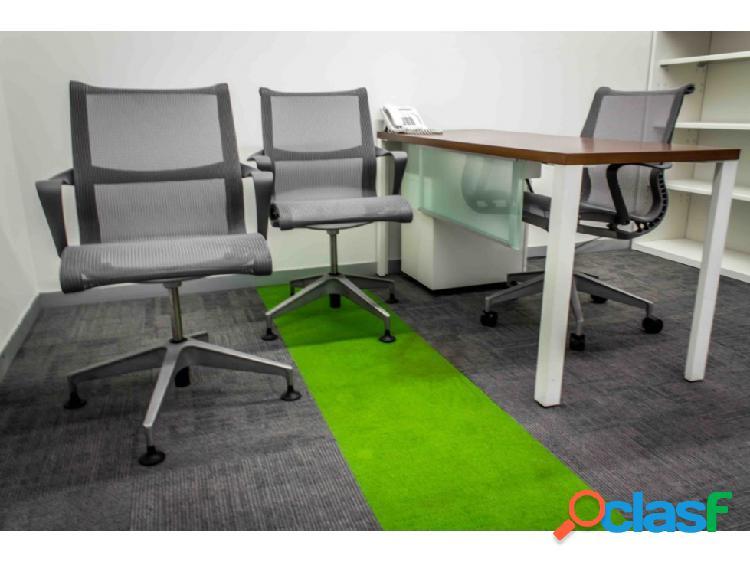 Oficina virtual centro de negocios plaza mirador executive