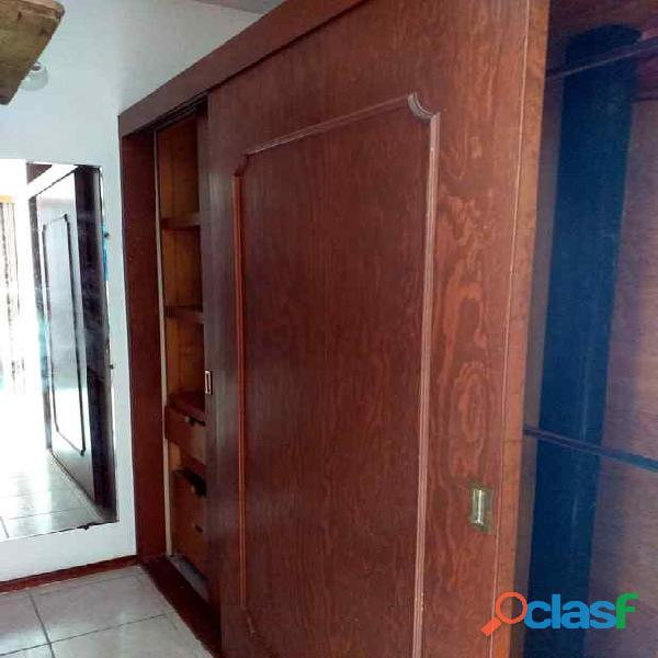 Rento casa muy amplia en Hacienda de Echegaray 8