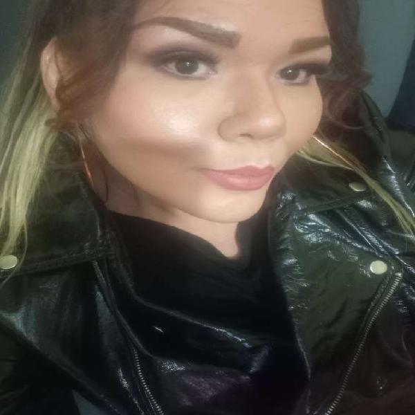 Maquillaje de feminizacion y transformación para travestis