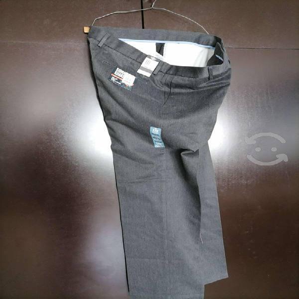 Pantalón dockers 100% original 38 hombre