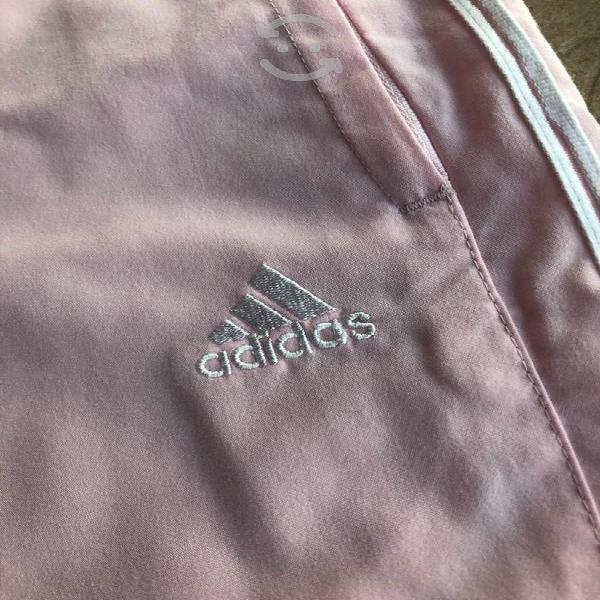 Pants pesquero rosa pálido