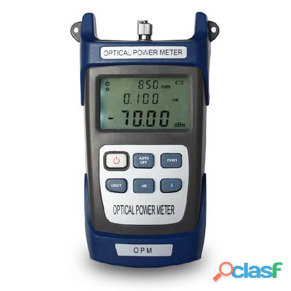 Potenciometro (medidor de potencia) shopy commerce