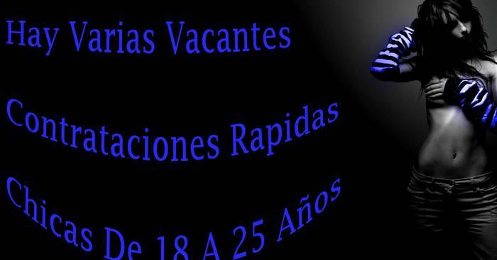 Oportunidad Laboral Para Ti Ingresos De 10,000 Semanal