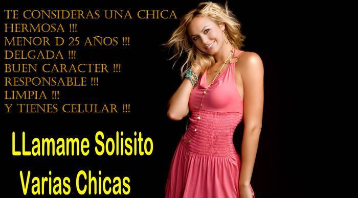 TE URGE TRABAJAR ? ¡¡¡ COMUNICATE, INGRESOS ALTOS!!! -