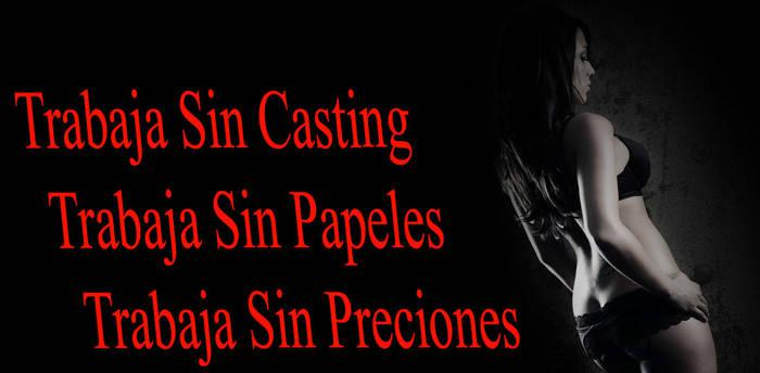 URGE PERSONAL FEMENINO DE 18 A 24 AÑOS EXELENTES INGRESOS