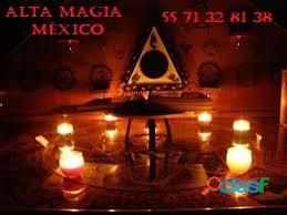 brujo VIP. MEXICIO usa . todas las magias