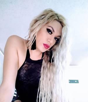 JENNY TRANSEXUAL HORMONISADA DISPONIBLE 500 LA HORA MAS TAXI