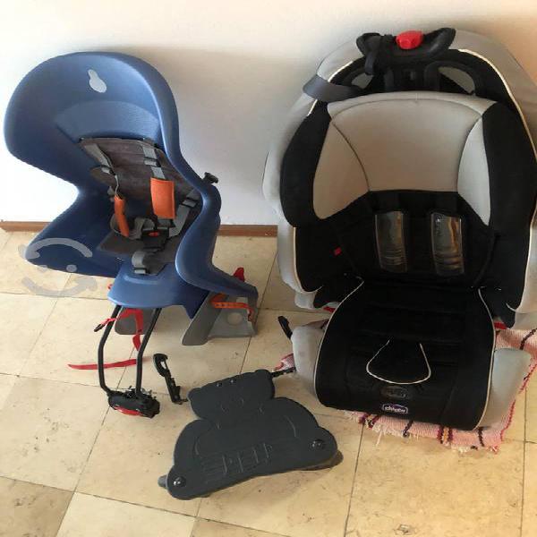 Pack para bebé