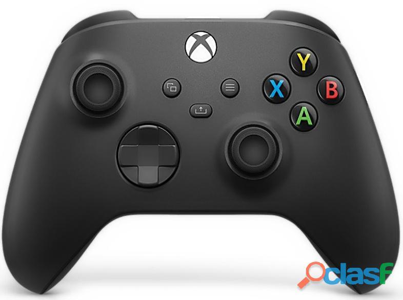 Control Xbox One Series X/s Negro/blanco 2