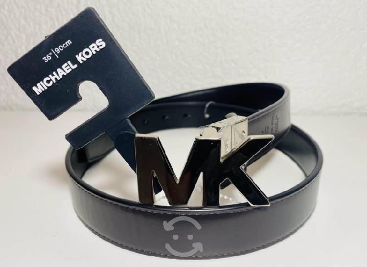 Cinturones mk