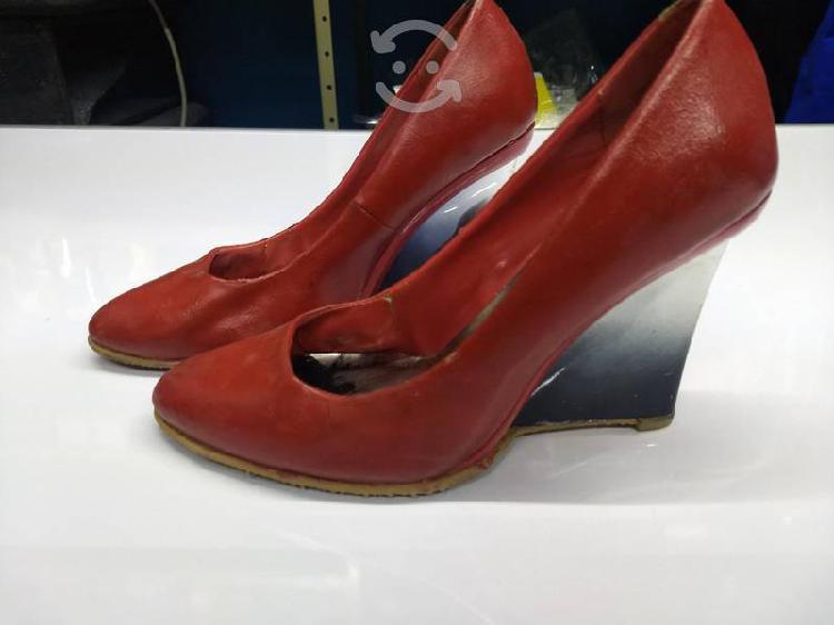 Bonitos zapatos #5