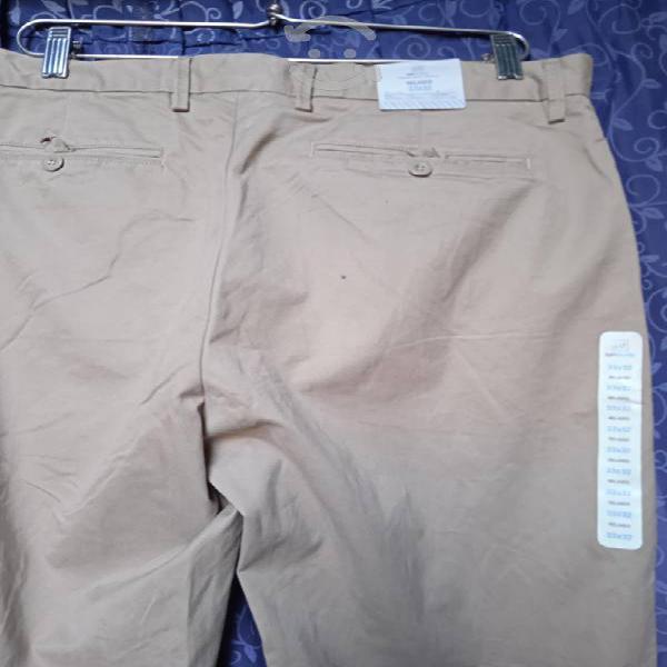 Pantalón gap talla 34 nuevo original
