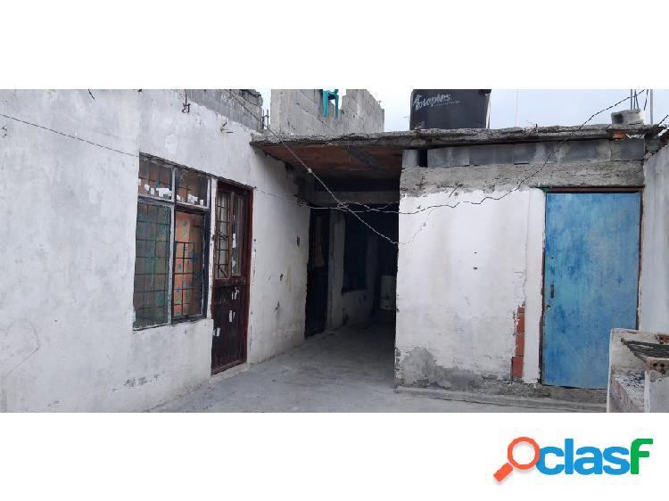 Casa en Venta en Guadalupe LPC 2
