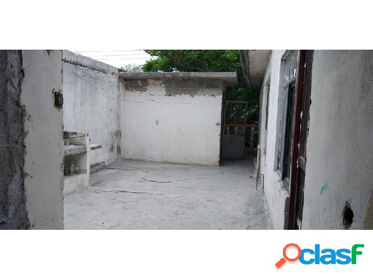 Casa en Venta en Guadalupe LPC 3