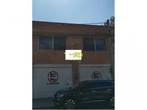 01859 se rentan oficinas en fraccionamiento las hadas.