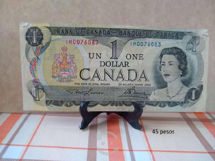 Billetes de varias épocas con precio