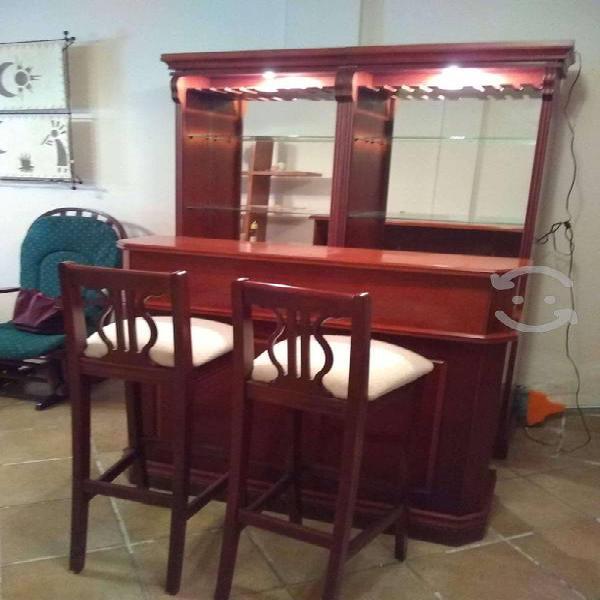 Urge por mudanza muebles y otros