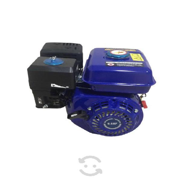 Motor a gasolina 6.5 hp redbo