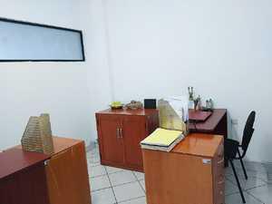 Oficinas fisicas y vituales sucursal chapalita