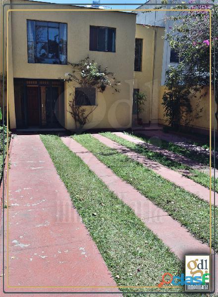 Estudio amueblado cerca plaza méxico $5,000.