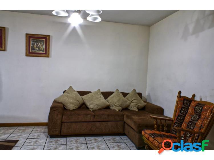 Linda Casa en venta con recámara planta baja Hda. San Rafael Saltillo 1