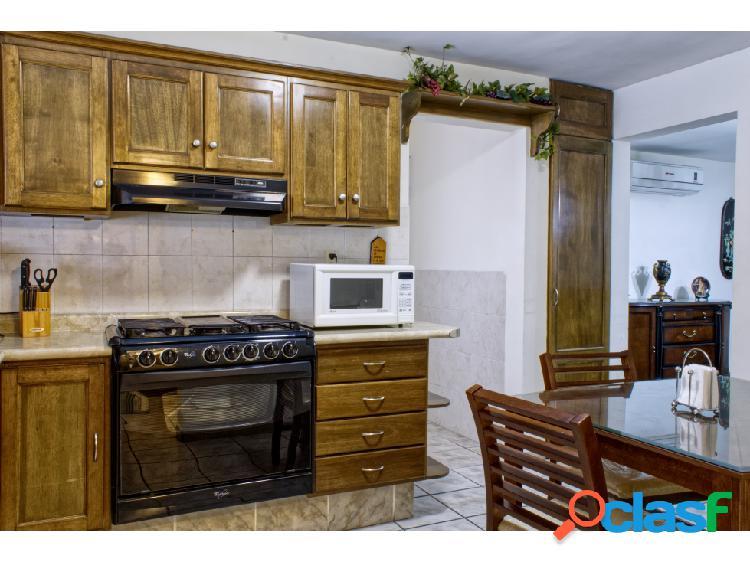 Linda Casa en venta con recámara planta baja Hda. San Rafael Saltillo 3