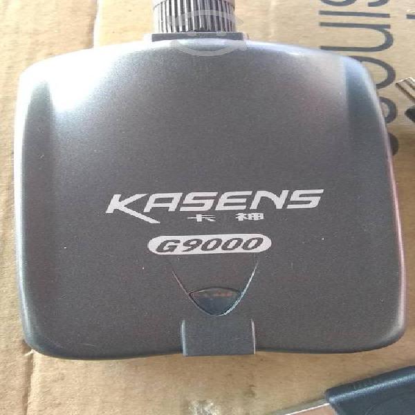 Wifi usb kasens ks-g9000 alts potencia