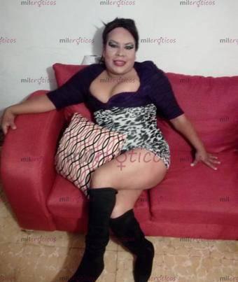 Diana chica tv