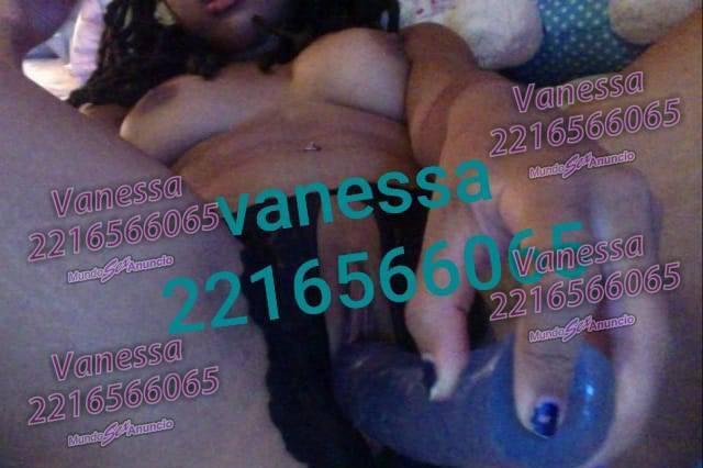 Webcam charla hot sexo virtual