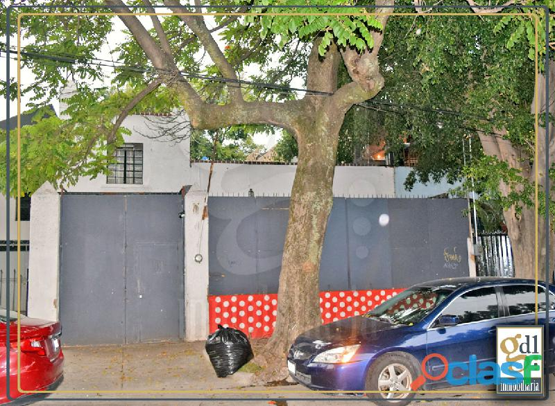 Casa Col. Ladrón de Guevara 25,000.
