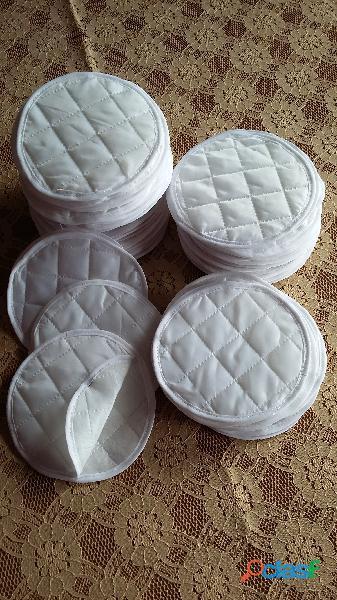 Tortilleros bolsas y mandiles en varios diseños y modelos