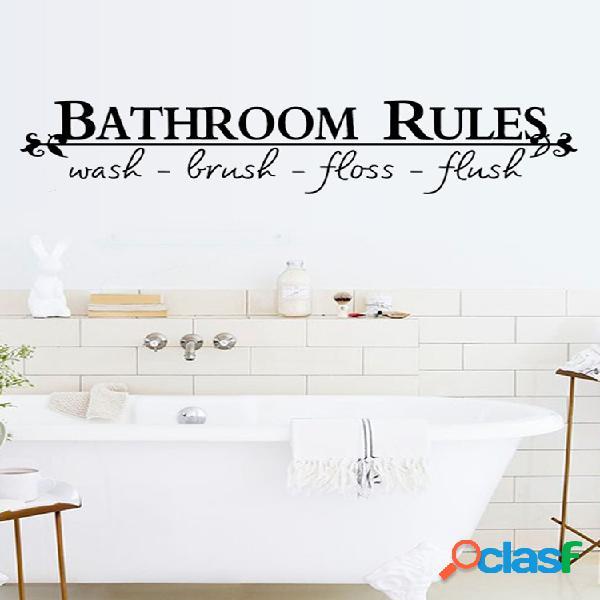 Miico vinilo decorativo diy vinilos decorativos vinilos decorativos cuarto de baño vinilos decorativos