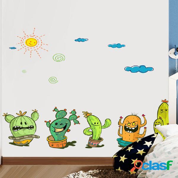 Miico children's room and kindergarten vinilo decorativo vinilos decorativos diy vinilos decorativos