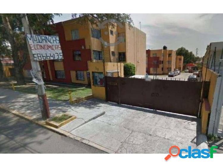 Departamento en condominio villa centro americana