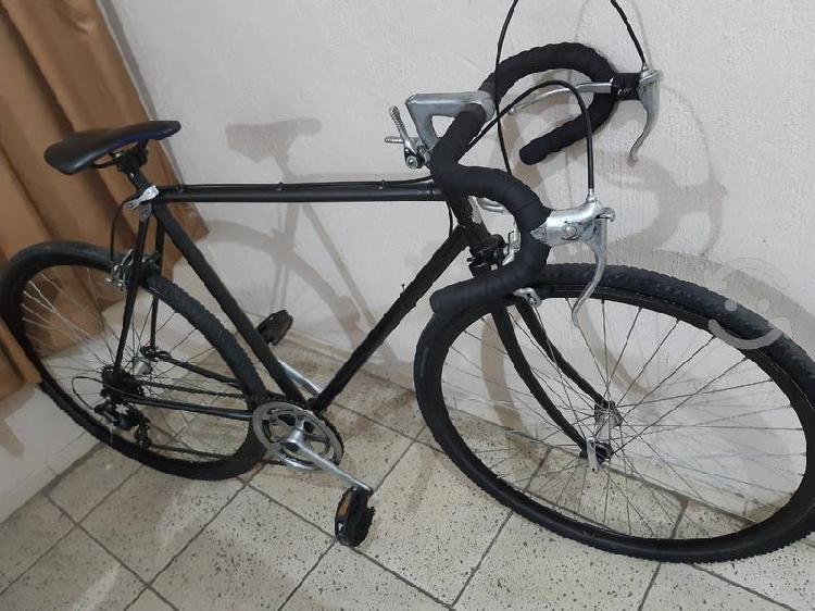 Bicicleta raleigh rodado 28