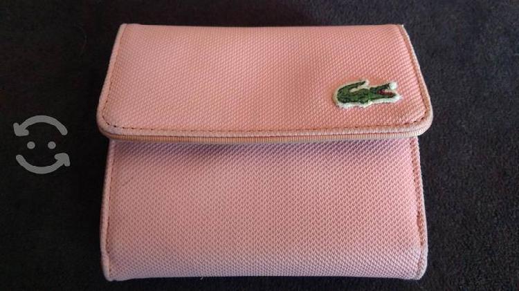 Bolsas, cartera mochilas de marca