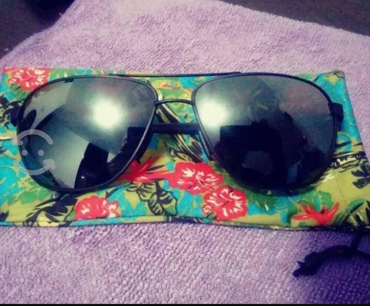 Gafas de sol unisex maui jim
