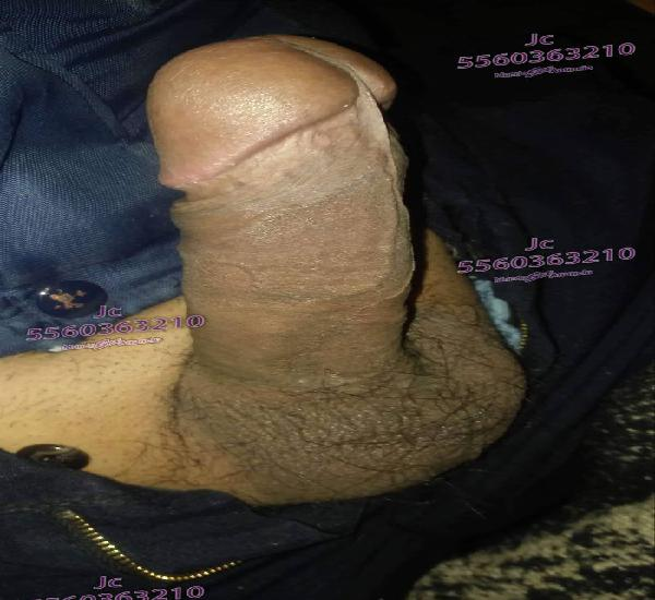 Gratis sexo a mujeres casadas o solteras manda msj