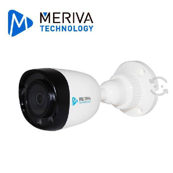 Cctv, videovigilancia, 2 megapixeles dd 500 gb