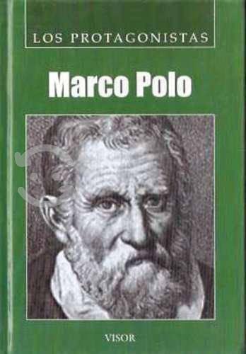Marco polo jacinto padale sigmarlibros