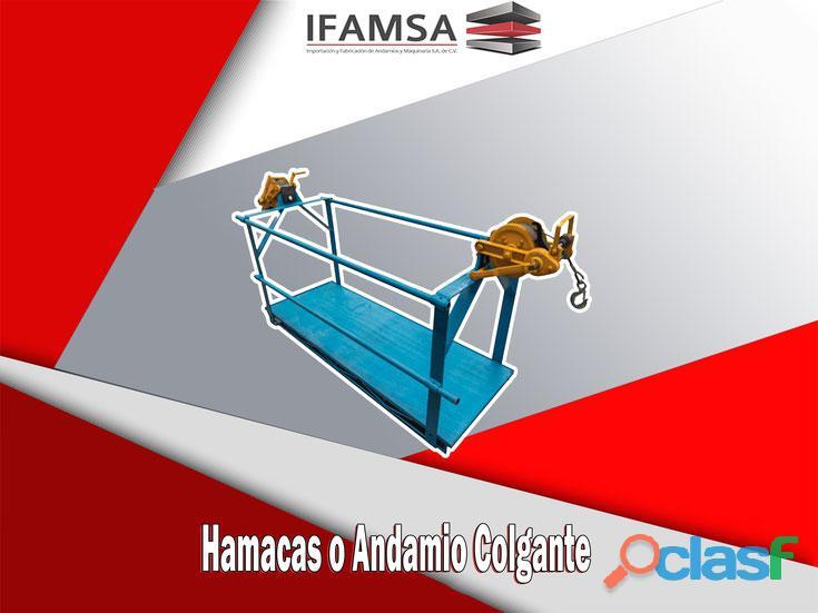 HAMACA SENCILLA VENTA PUEBLA