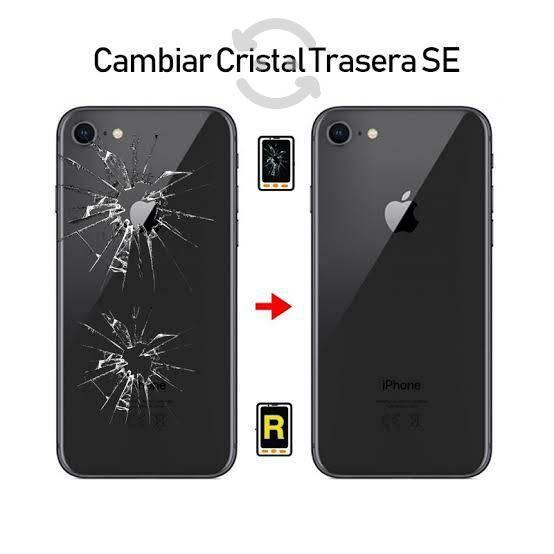 Reparacion de celulares y tabletas